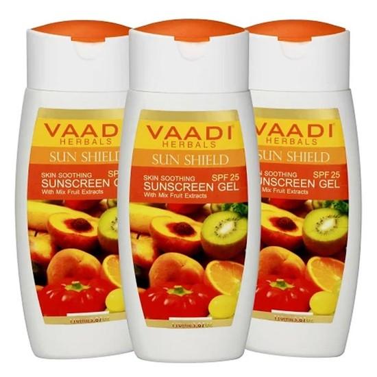 sunscreen-value