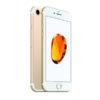 apple-iphone-7-full