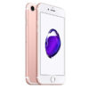 apple-iphone-7rose-gold-rear