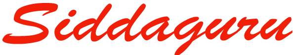 logo-siddaguru