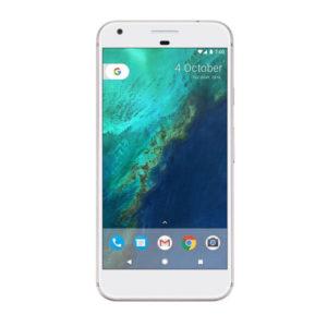Google Pixel SILVER128GB