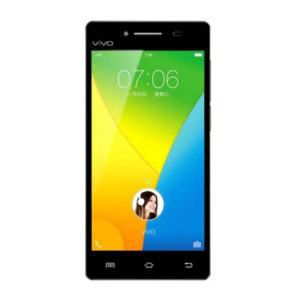 Vivo Smart Mobile Y51L Black
