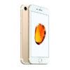 apple-iphone-7128gold-full