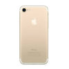 apple-iphone-7128gold-rear