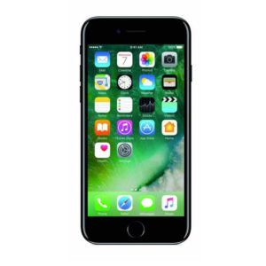apple-iphone-7-128gb-jet-black