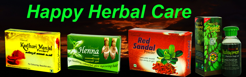 happy-herbal-care
