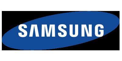 Brand-Samsung