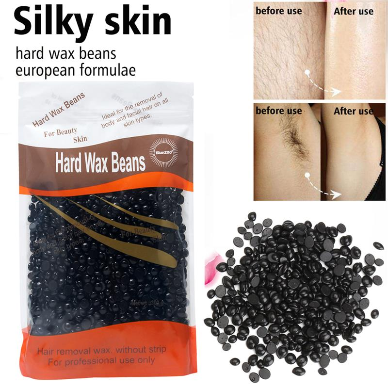 skin-black-before-after