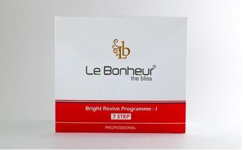 LeBonheur