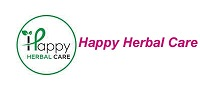 happy logo-200
