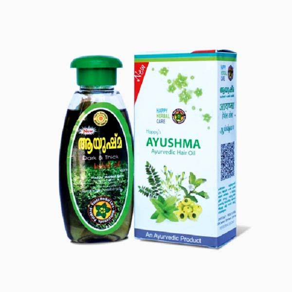 AYUSHMA