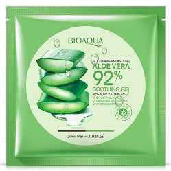 BIOAQUA-Natural-Aloe-Vera-Gel-Face-Mask-Skin-Care
