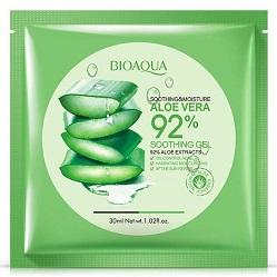BIOAQUA-Natural-Aloe-Vera-Gel-Face-Mask-Skin-Care