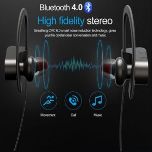 Bluetooth-Earphone-QKZ-QG8-Bluetooth