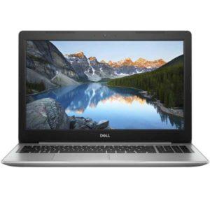 Dell 55701