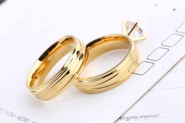 Fashion-Engagement