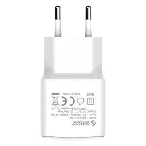 white-power-adaptors