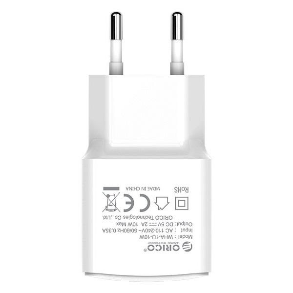 white-power-adaptors