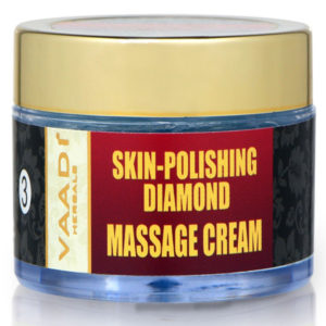 Diamond-Massage-Cream