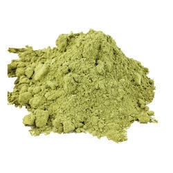 ayurvedic-powders