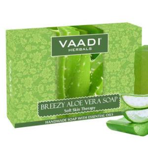 Aloe-vera-soap_600-1