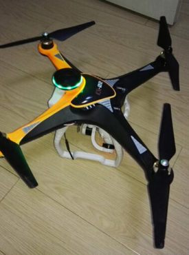 Drone-with-Camera-HD-720P-Real-time-Transmission-1