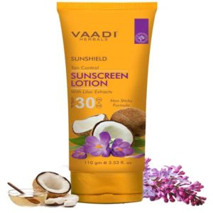 sunscreen-lotion-30_600