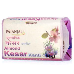 Almond-Kesar-Kanti