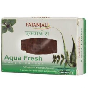Patanjali-Aqua-Fresh-Body-Cleanser