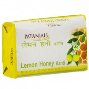 Patanjali-Lemon-Honey-kanti-Body