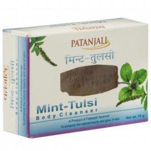 Patanjali-Mint-Tulsi-Body