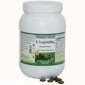 i-vegiehills-value-pack-900-tablets