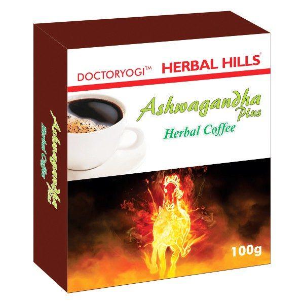 ashwagandha-coffee